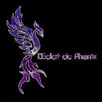 logo l'Eclat du Phenix